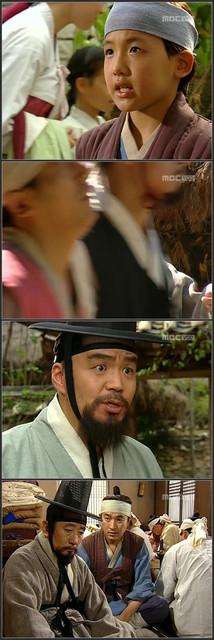 Sangdo-Merchants-of-Joseon-S01-E01-480p-WEB-DL-H264-AAC-Apple-Tor-mp4