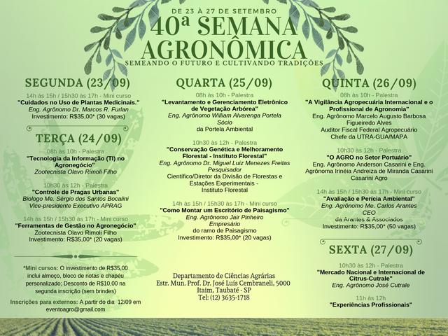 Programa-o-da-40-Semana-da-Agronomia-Banner