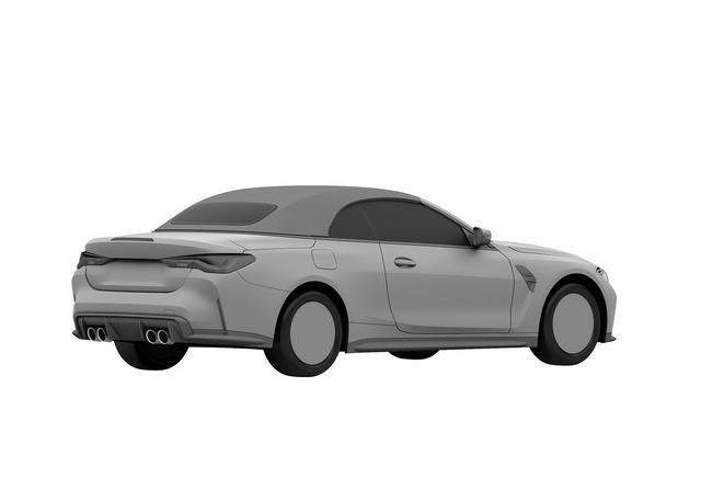 2020 - [BMW] M3/M4 - Page 23 843566-F1-B009-4672-8-B0-E-EC739293-B037