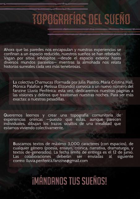 chamukas-topografias-page-0001
