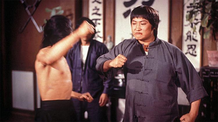 enter-the-fat-dragon-1978.jpg