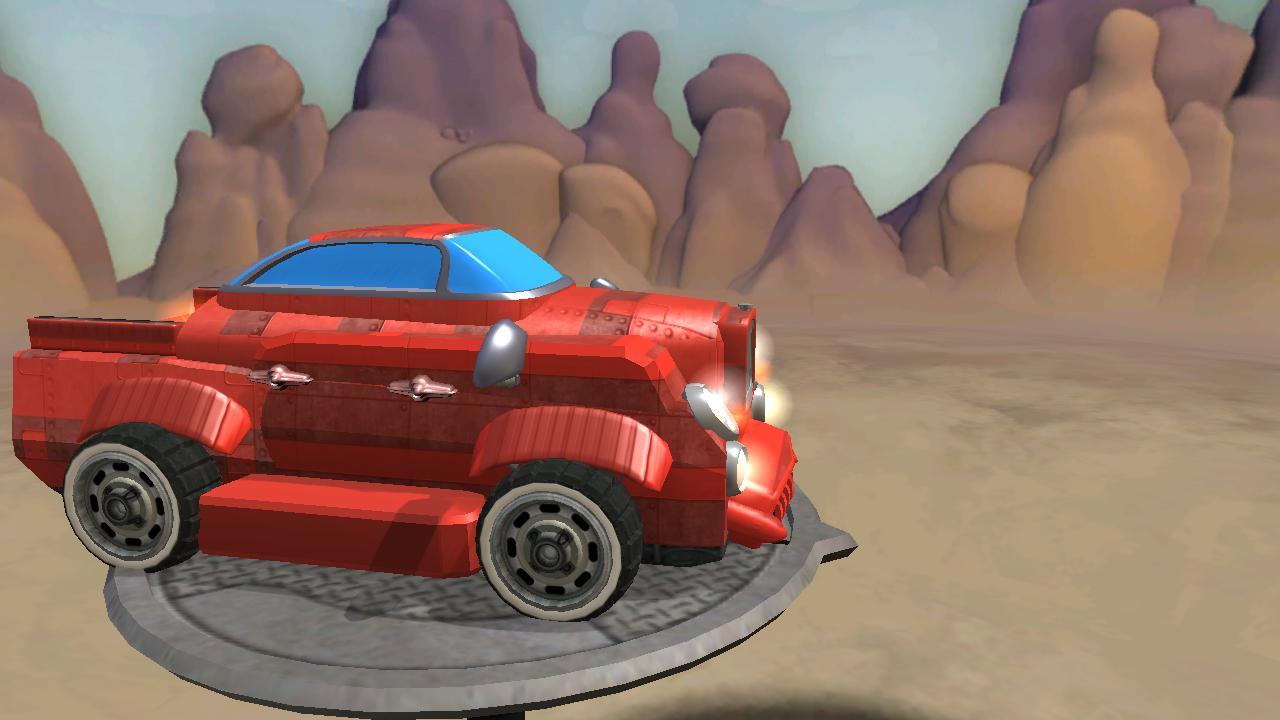 (68) Turbocamioneta moderna Spore-03-02-2021-17-44-25