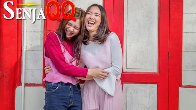 5 Alasan Mengapa Setiap Orang Membutuhkan Seorang Sahabat