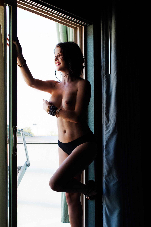 Amanda-Cerny-Nude-16-1