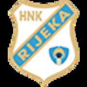 HNK Rijeka 64x64