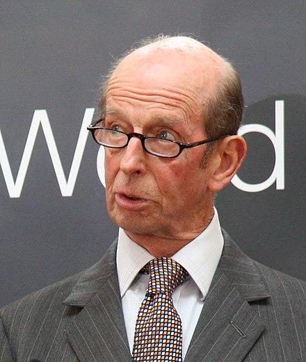 Prince-Edward-Duke-of-Kent.jpg