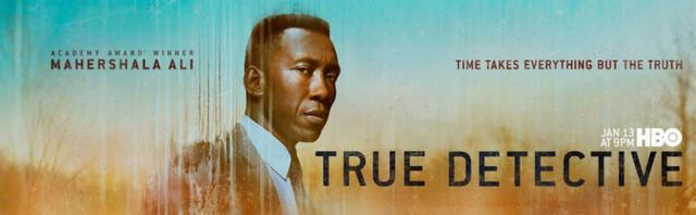 serie-1-true-detective-season-3