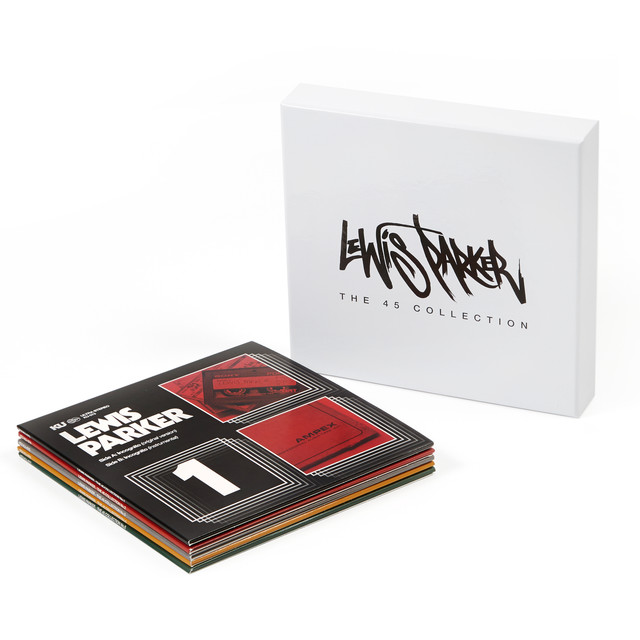 LP-Box-set-11-web