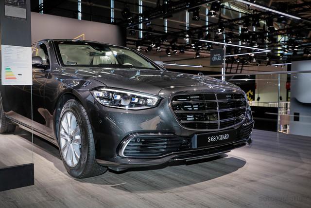 2020 - [Mercedes-Benz] Classe S - Page 23 EA1-BD079-D93-C-404-E-9-A9-D-F14-B605-FD113