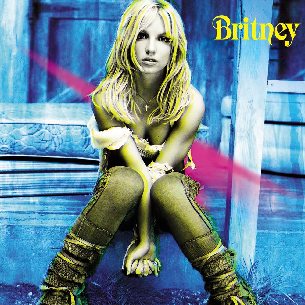 1-Britney-Spears-03-Britney.jpg