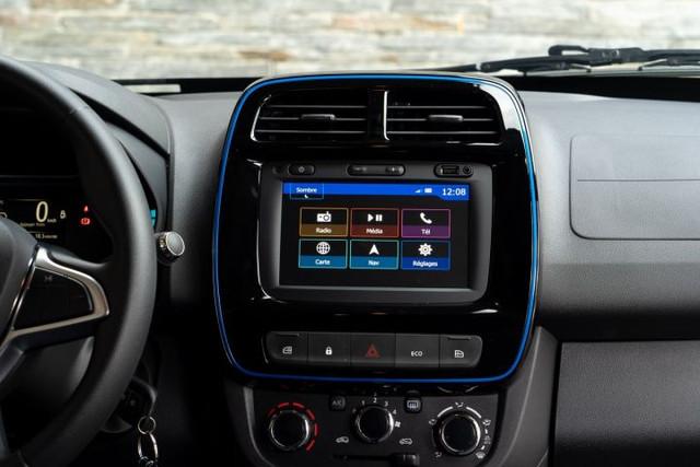2021 - [Dacia] Spring - Page 8 4-F3-A1-F5-E-2399-496-E-BB1-A-74401-F955376