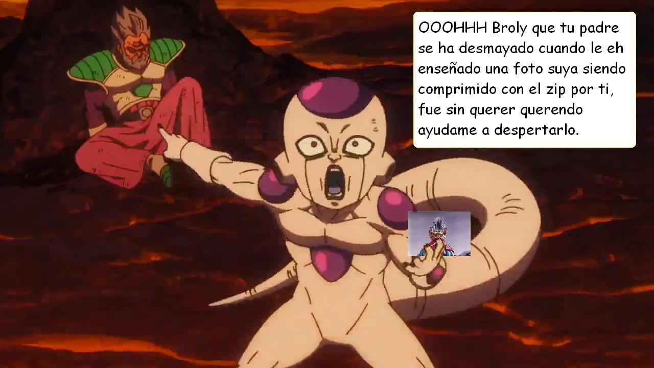Dragon Ball - Página 20 Meme-freezer-paragus