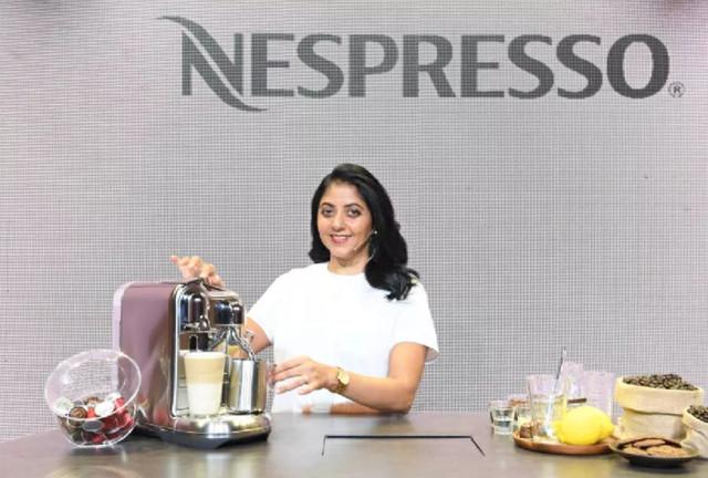 แคปซูล nespresso pantip,nespressoแคปซูล ซื้อที่ไหน