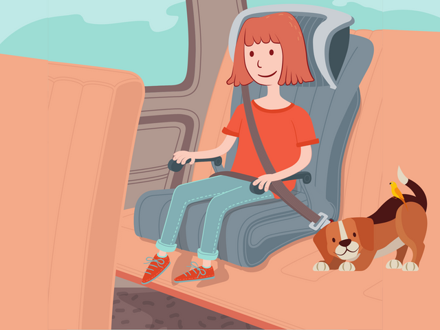 An-image-of-a-child-and-a-pet-inside-the-car