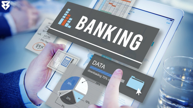 [Image: best-banking-intl-marcospoerrle-01.jpg]