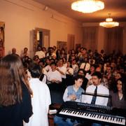 12-Publika-u-dvorani-Europskog-doma