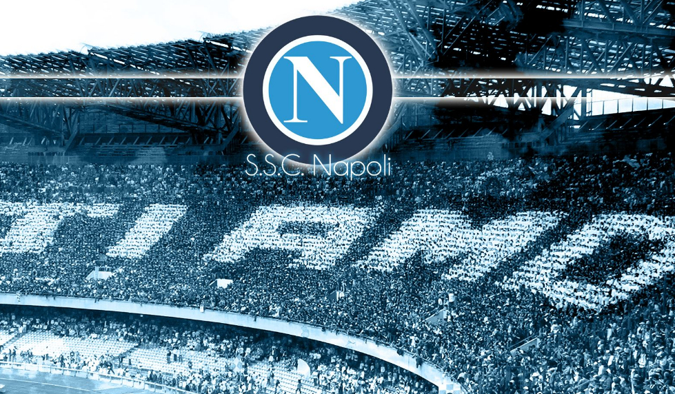 Real Sociedad-Napoli Streaming Gratis TV, come vederla Online con Cellulare Android iPhone