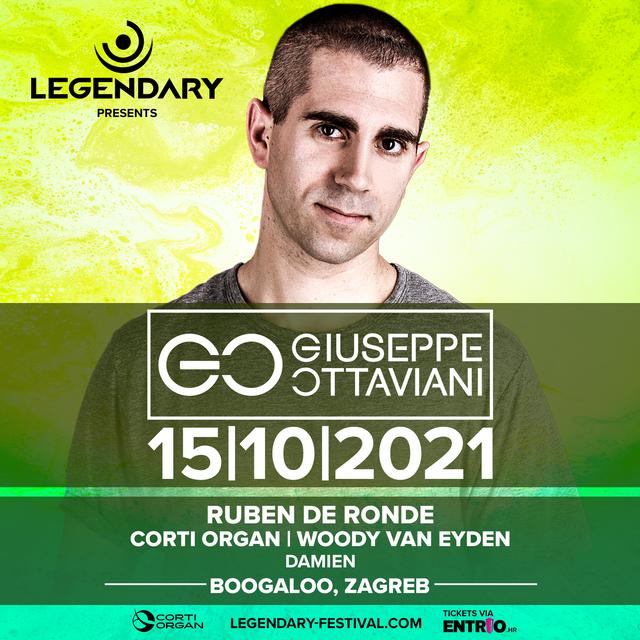 legendary-2021-quadrat