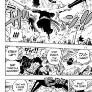one-piece-chapter-990-12