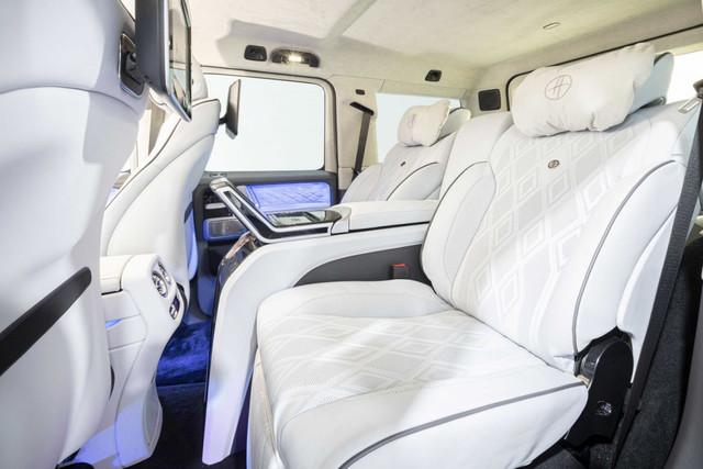 2017 - [Mercedes-Benz] Classe G II - Page 10 BDD29-A3-A-8-F15-46-A1-BD7-E-0506-F2-D90-B6-A