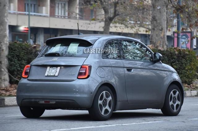 2020 - [Fiat] 500 e - Page 29 59-A67-BF3-6749-45-C9-A9-A7-AB6-B6581-B8-B3