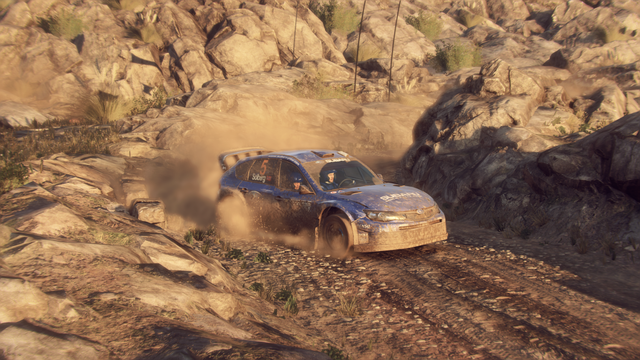 dirtrally2-2021-01-15-21-56-58-62.png
