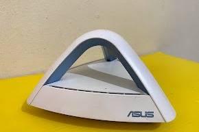 ASUS-MAP-AC1750.jpg