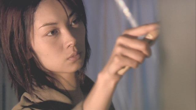 K-PT-2020-02-25-About-Love-2005-NTSC-DVD5-VIDEO-20200226-231234-269