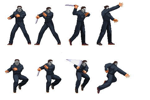 [Image: michael-new.png]