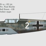 https://i.ibb.co/k3sYwCH/BF109-E1-4-JG52-Boche.png