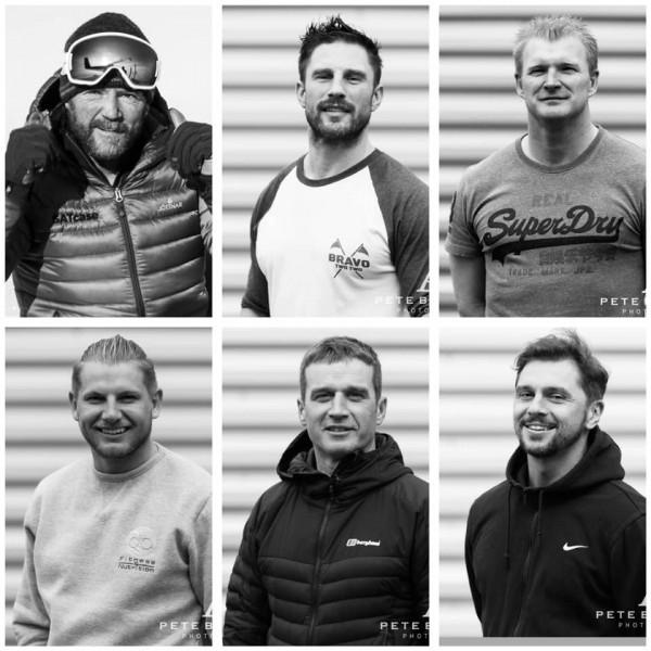 Challenge-Mont-Blanc-2019