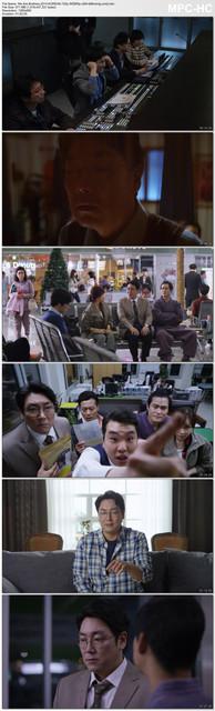 We-Are-Brothers-2014-KOREAN-720p-WEBRip-x264-Mkvking-com-mkv-thumbs-2020-09-25-19-10-05