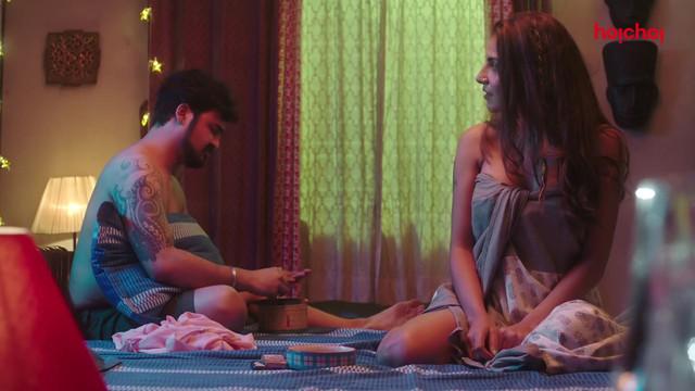 Mismatch-3-Official-Trailer-Rachel-Paayel-Rajdeep-Abhishek-18th-Sep-hoichoi-mp4-000081583