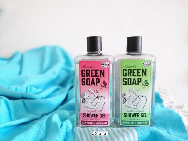 2019-Marcel-Green-Soap-Shower9aabb.jpg