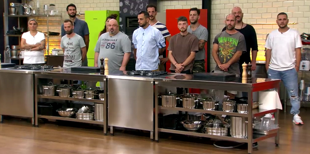 TOP-CHEF-2-2.png