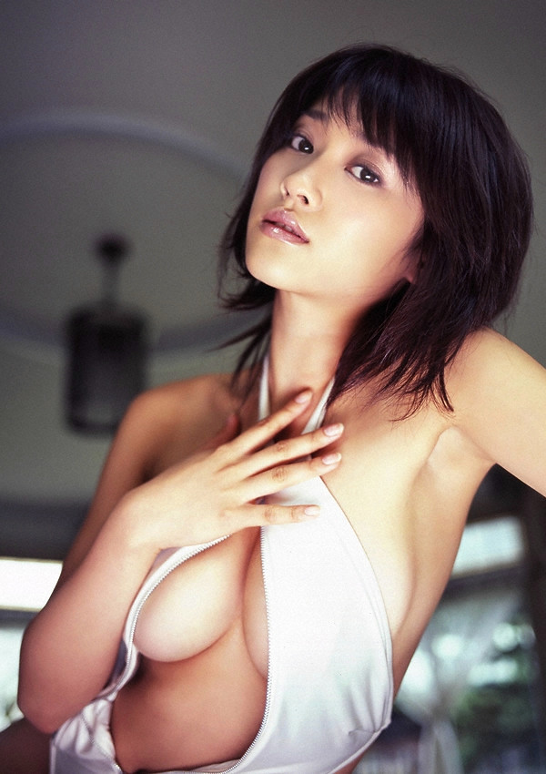 [TWO] No.632 Mikie Hara 原幹恵 wee-sp-10