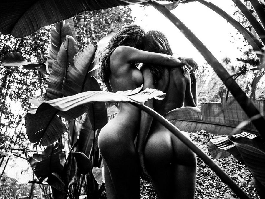 fotograf Kesler Tran 18