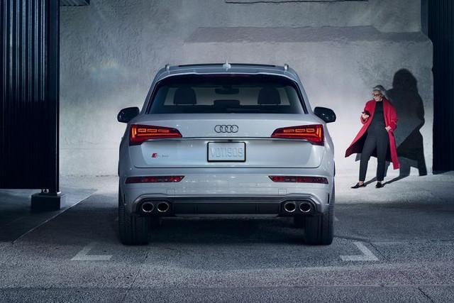 2020 - [Audi] Q5 II restylé - Page 3 671-C7-CBF-D513-4451-BF0-D-6505-DF31-B3-FF