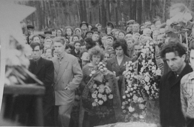 Dyatlov pass funerals 12 may 1959 03