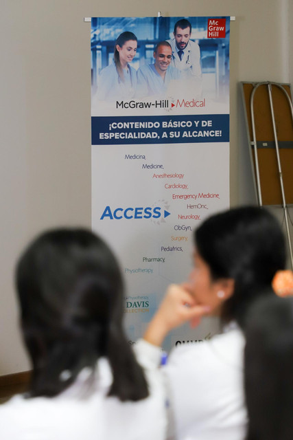 Access-Medicina-8