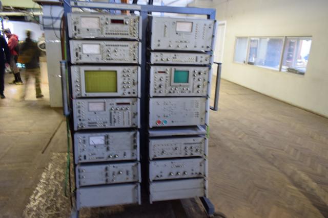 DSC-0021
