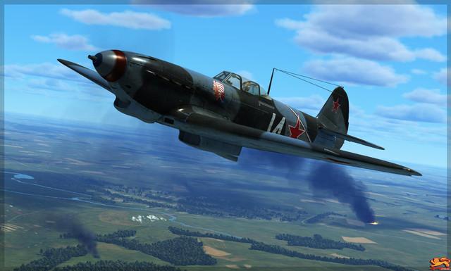 r-BOS-Yak9-NN-3.jpg