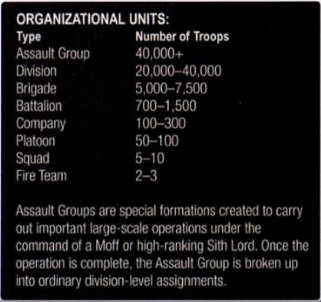 Vaylin runs the Skywalker Gauntlet  - Page 2 Empire-army-organizational-units