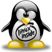 i.ibb.co/k47Mxys/linux-inside.jpg