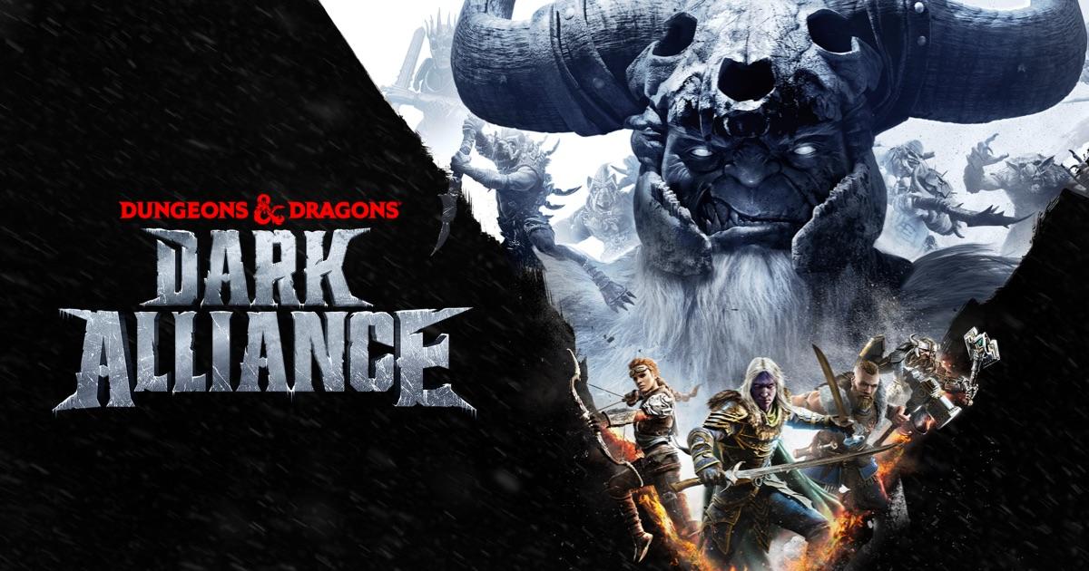 dark-alliance-1200x630