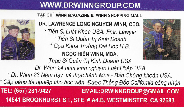 business-card-3