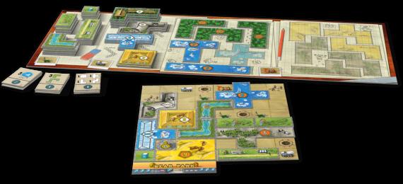 Berenpark-speelmateriaal-1024x1024