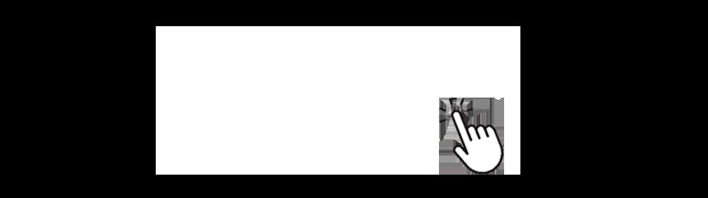 Imcm-Model.png