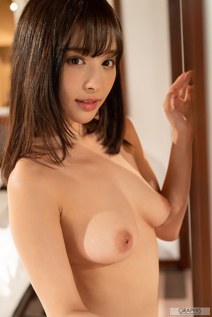 kana-momonogi-05535400