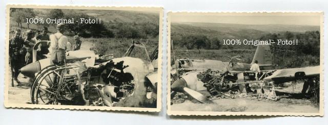 90-Flugzeug